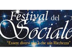 festivalsociale.png