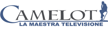 Logo_CamelotNew01-768x232.png