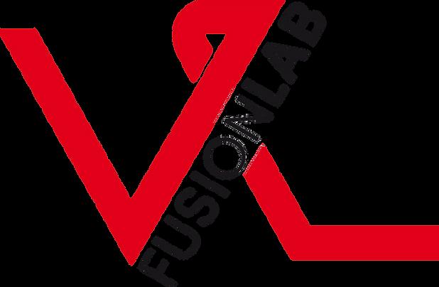 VL_FUSIONLAB_logo.png