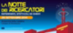 banner-principale-homepage.jpg