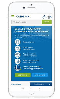 liberocashback (1).png