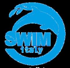 Swim Italy