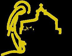 Cammino-Mariano-Logo.png