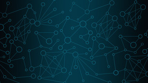 Campus Party - Una piattaforma mondiale per l'Open Innovation
