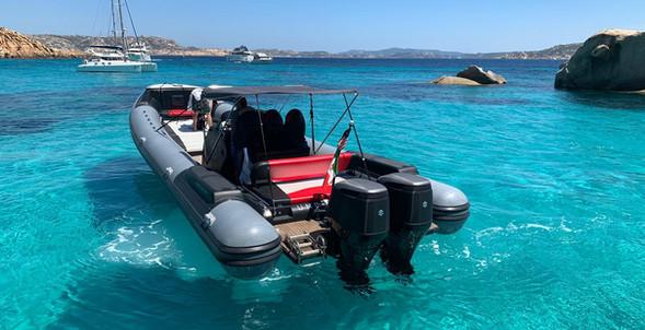 Inflatable boat DO.VI_2.jpg
