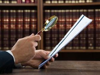 Decreto ingiuntivo: va revocato se la banca non produce gli estratti conto