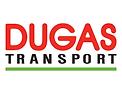 Logo Dugas Transport.png