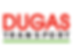 Logo Dugas Transport.png