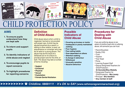 CPP POLICY A4 PAGE 1.png