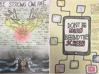 Be Strong Online