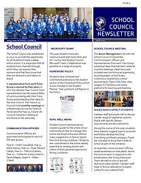 Student Council Newsletter 2020.jpg