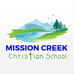 Mission Creek Logo social_facebook_profi