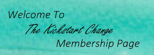 Kickstart Change Page Logo.png