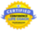 Confidence_Coach_Logo.png