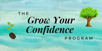 Grow Your Confidence Program Graphic (2)