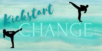 Kickstart Change Membership Page Graphic.png