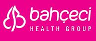 healthgroup.png