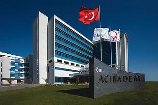 acibadem-adana-hospital.jpg