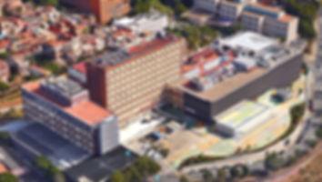 Hospital_Sant_Joan_de_Déu_Barcelona.JPG