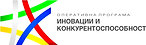 logo_op_brand_bg.png