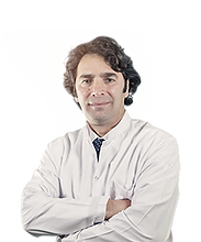 bahceci-doktor-guvenc-karlikaya.png