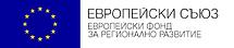 logo_eu_brand_bg.png