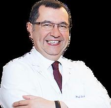 prof-dr-bulenttiras_edited.png