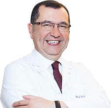 prof-dr-bulenttiras_edited_edited.jpg