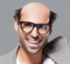 make-me-bald2.jpg