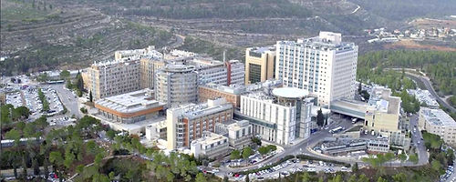 defining-healthcare-in-israel.jpg