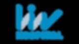 livhospital logo.png