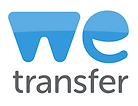 wetransfer_logo_before_after_02.png
