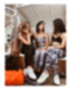 WhatsApp Image 2020-03-13 at 17.41.22.jp