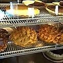 Dessert Slice