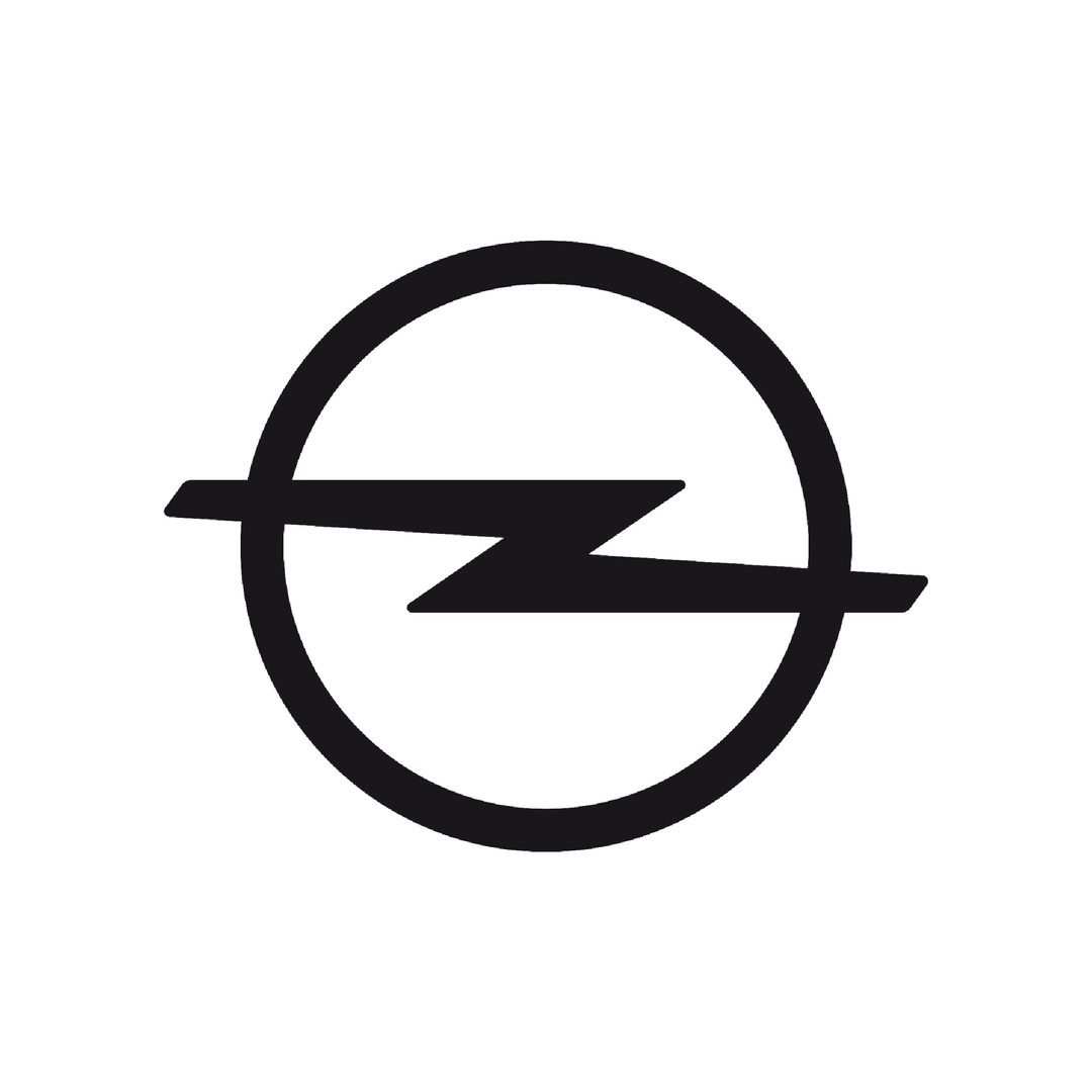 Logo-36.jpg