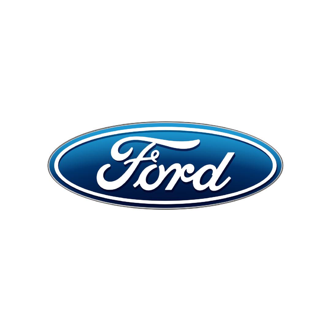 Logo-16.jpg