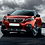 Thumbnail: Peugeot 3008 hybrid