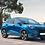Thumbnail: Ford Puma hybrid