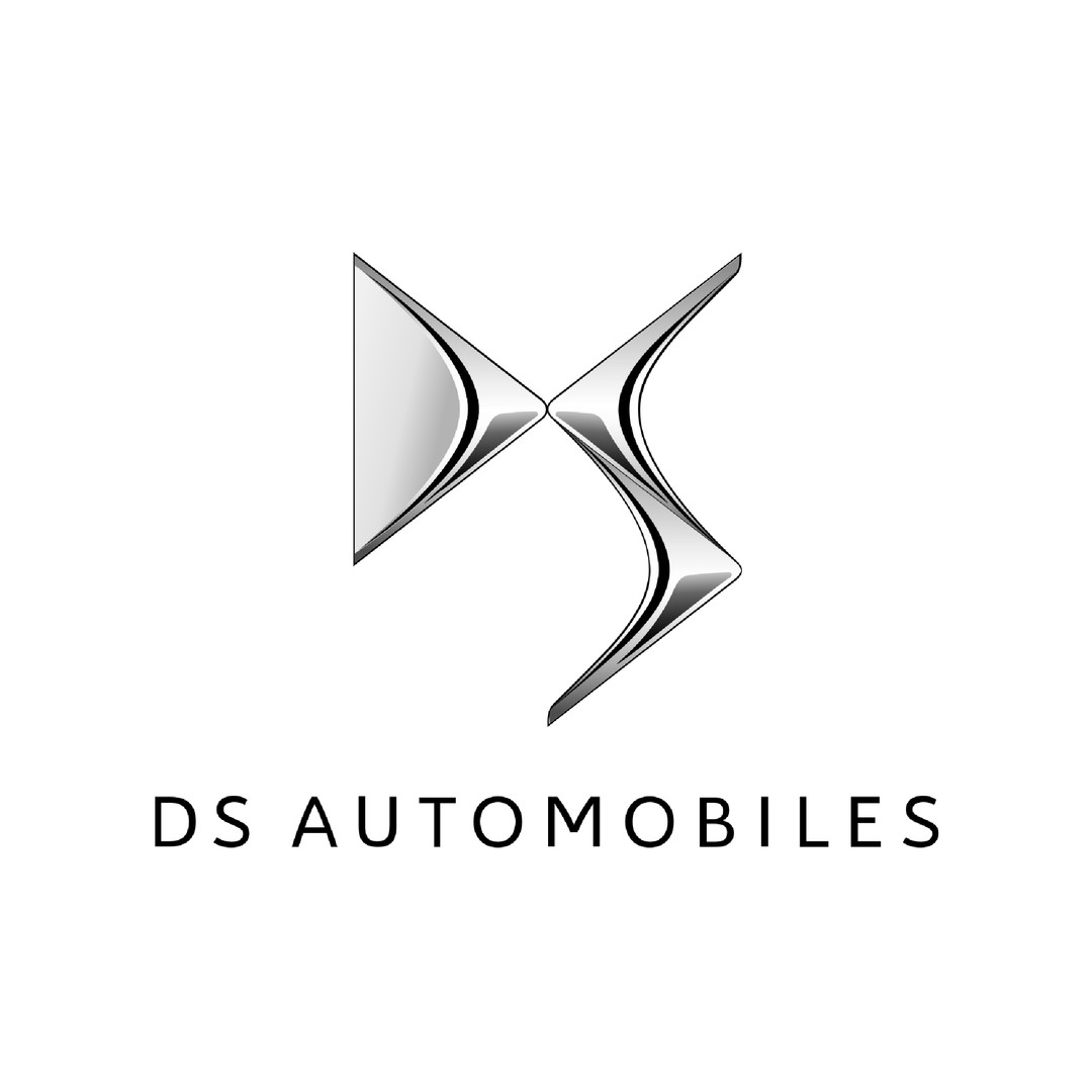Logo-34.jpg