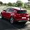 Thumbnail: KIA Sportage hybrid