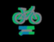 easy_bike.png