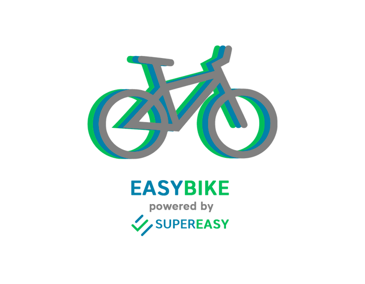 easy_bike.png