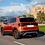 Thumbnail: Volkswagen T-Cross