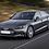 Thumbnail: Audi A5 Sportback