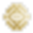 gold-62x62.png