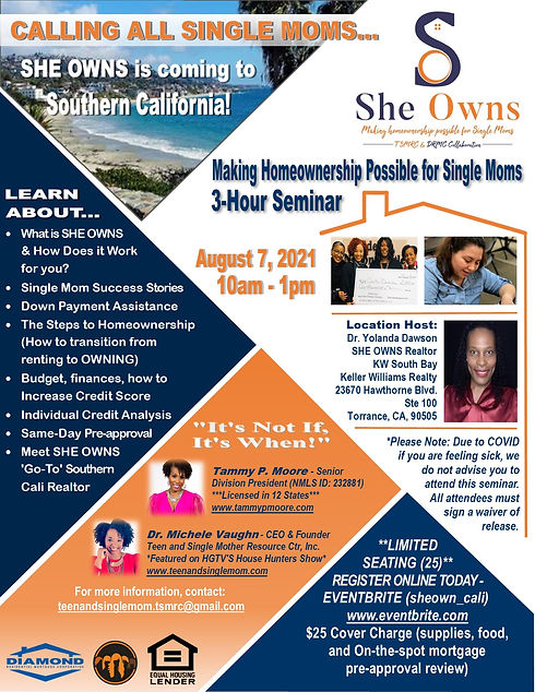 She Owns California Seminar Flyer_Rev4.jpeg