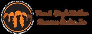 TSMRC Logo.png