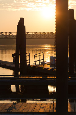 Riverfront Sunrise_14