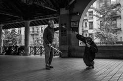 NYC Shutter Society_0114