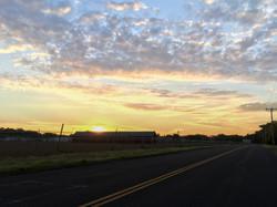 Bradely Sunrise_9